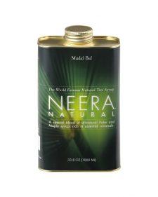 Madal Bal Syrup 1000 ml