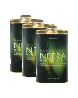 Madal Bal Neera Plus Pack