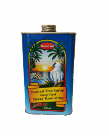 Madal Bal Syrup 500 ml