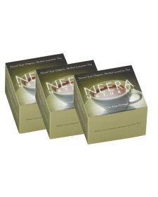 NeeraLax Tea (14 teabags)